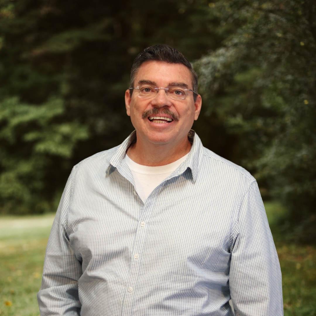 Jim Cucciarre